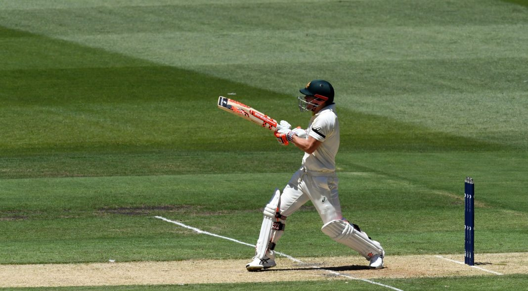 ICC rates MCG pitch as poor after drawn Ashes test