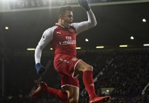 Man Utd set to make Sanchez highest-paid EPL player - reports