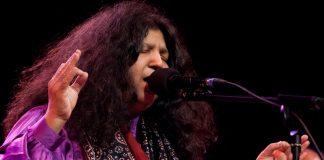 Abida Parveen, Derulo to perform at PSL opening ceremony