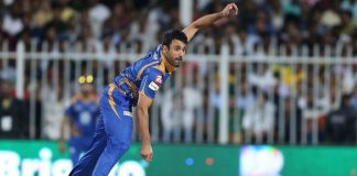Six of Karachi Kings' foreign players are ready to play in Pakistan