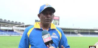 Fielding is the most important factor in T20s: Rashid Latif