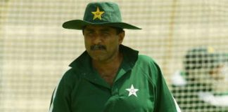 Miandad says Arthur should have different game plans for different scenarios