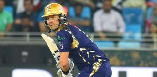 Watson, bowlers lead Quetta's win over Karachi