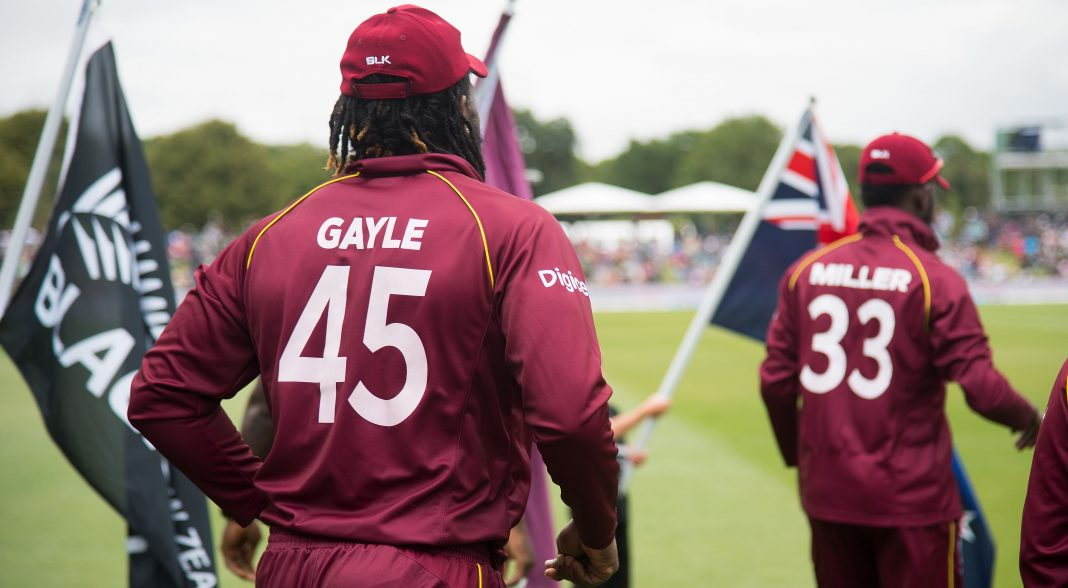 Disappearing world: West Indies, rivals scramble for 2019 lifeline