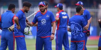 Wounded Kings, Sultans look to get their momentum back