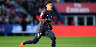 Neymar to have surgery in Belo Horizonte as early as Thursday: reports