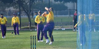 Quetta Gladiators seek PSL revival in Multan clash, Qalandars fear exit