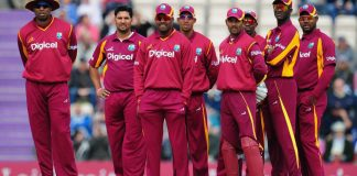 West Indies' decline forces ICC to take measures to prevent talent drain