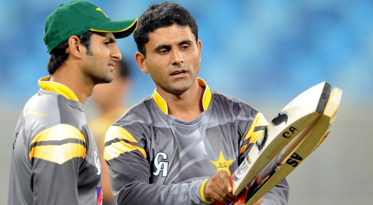 Razzaq eyes PSL as he returns to First Class cricket