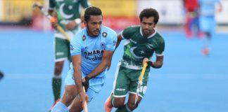 India beat Pakistan by 4-0 in the Champions Trophy opener