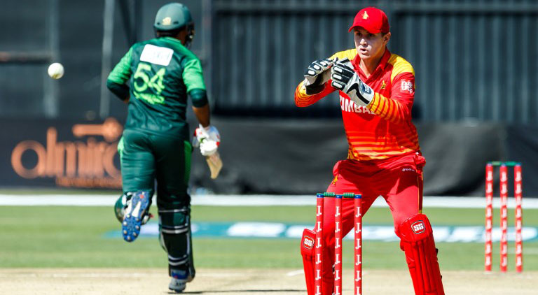 Asif Ali, Shoaib Malik take Pakistan to 182/4