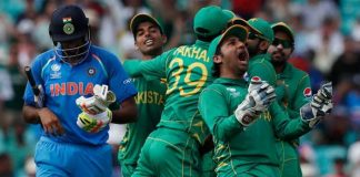 India wants their September 19 encounter against Pakistan to be rescheduled