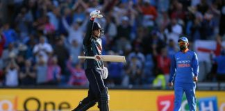Joe Root England India Eoin Morgan