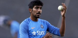 Jasprit Bumrah England Shardul Thakur India