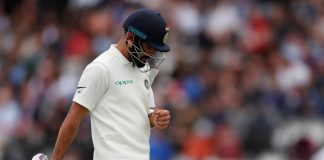 India England Virat Kohli James Anderson Lord's