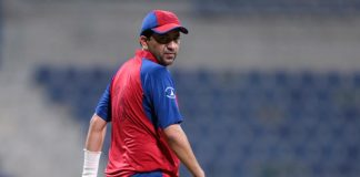 Hasan Raza to not feature QeT due to fixing allegations