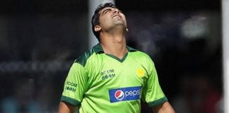 Shahzaib Hasan's ban increased to four years in PSL spot-fixing saga