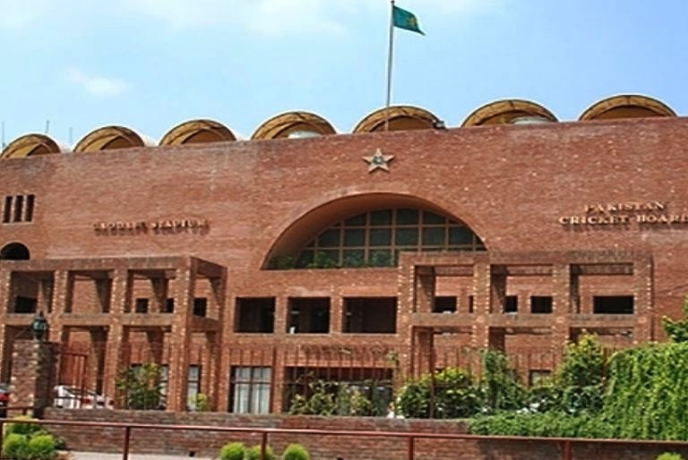 State Bank of Pakistan to carry out audit of PCB, PSL