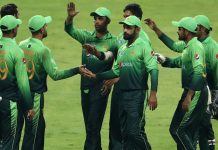 PCB decides to hold an eight-day training camp for Asia Cup
