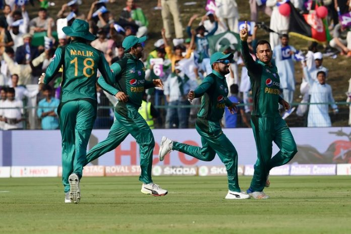 Pakistan find Bangladesh hurdle on Asia Cup final route