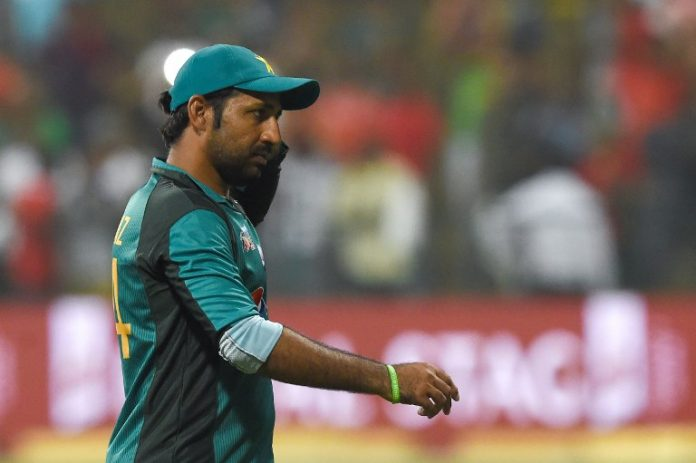 Pakistan and the history of disappointing performances in Asia Cup