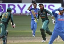What we learned from Pakistan, India clash in Asia Cup 2018