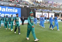 What we learned from second Indo-Pak clash of Asia Cup