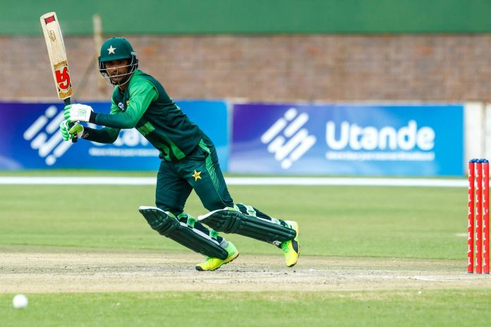 Six players that can make a difference during Indo-Pak clash