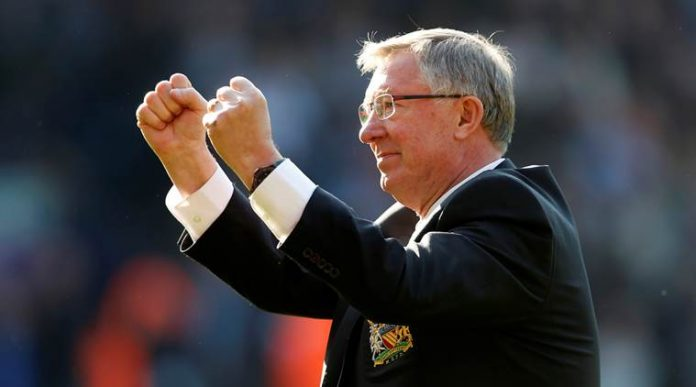 Ferguson would have dumped Pogba from Man Utd, Ince says