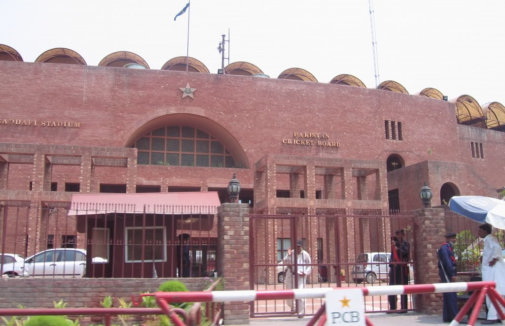 PCB to hold Indoor Schools Cricket Championship for Girls