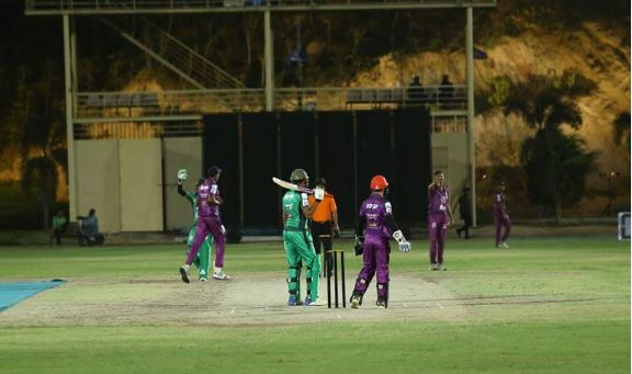 Mirpurkhas Ke Shehzade clinch dramatic win against Sukkur Ke Shehzade