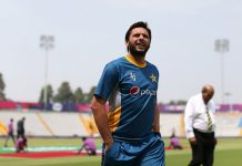 'I feel Pakistan will win the Asia Cup,' Shahid Afridi