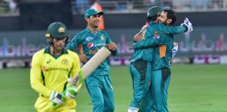 Pakistan eye whitewash, Australia to play for pride