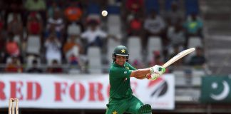 We have to forget past, focus on future: Kamran Akmal