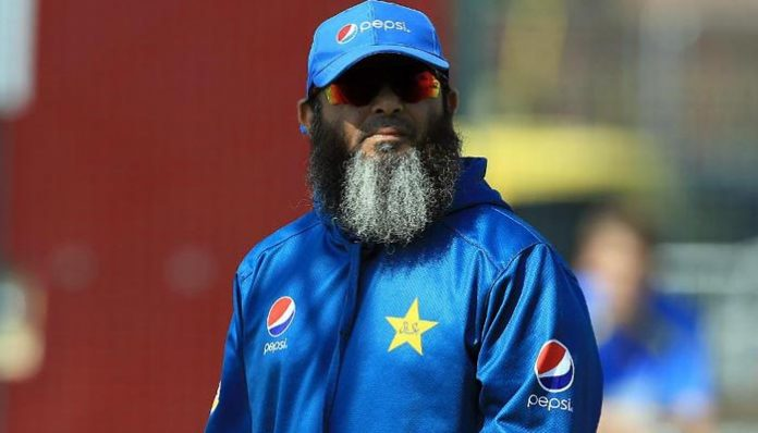 Mushtaq Ahmed joins West Indies as assistant coach