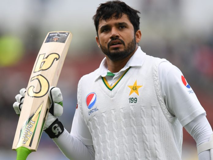 We are not disheartened, but disappointed: Azhar Ali