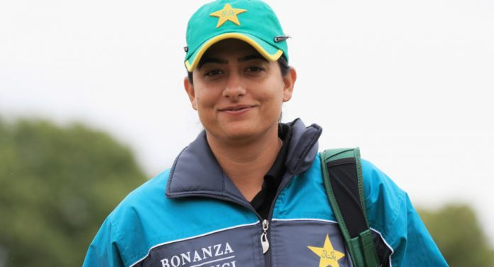 Mir is happy being the top-ranked ODI bowler
