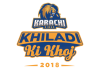 Karachi Kings' 'Khiladi Ki Khoj' to start from Friday
