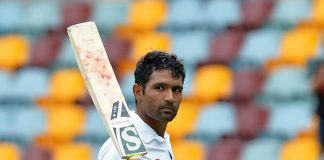 Victory and defeat are part of any sportsman's life: Asad Shafiq