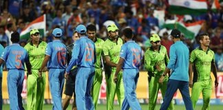 ICC's Dispute Resolutions Committee to hear PCB, BCCI case