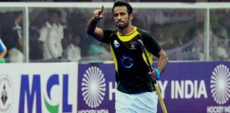 Pakistan's penalty corner specialist to miss the final against India