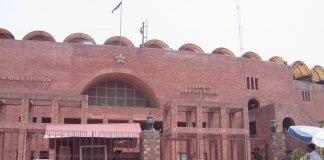 PCB asks Arab TV for evidence regarding spot-fixing