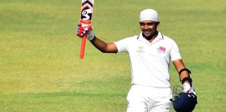 India to try teenage opener to fix top order