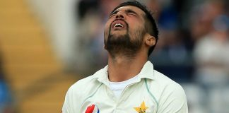 Amir can regain confidence by playing QeT: SSGC Coach