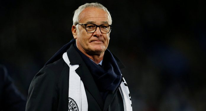 Ranieri confident of pulling 'quality' Fulham out of the mire