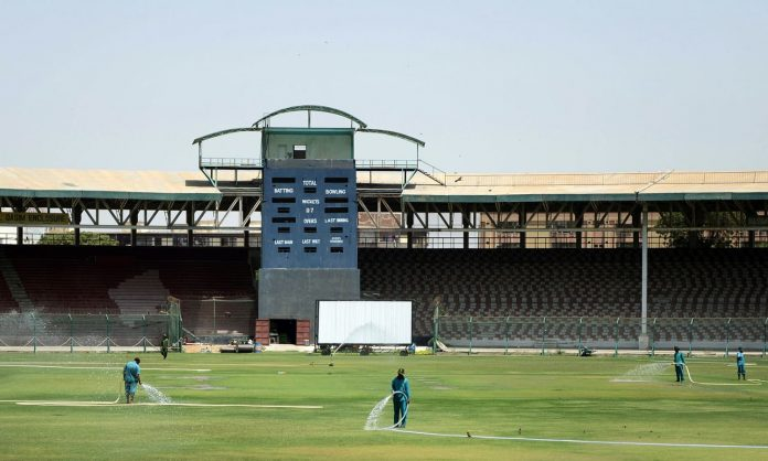 Pakistan to co-host Emerging Teams Asia Cup with Sri Lanka