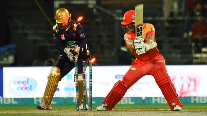 PSL franchises express serious reservations against T10 League