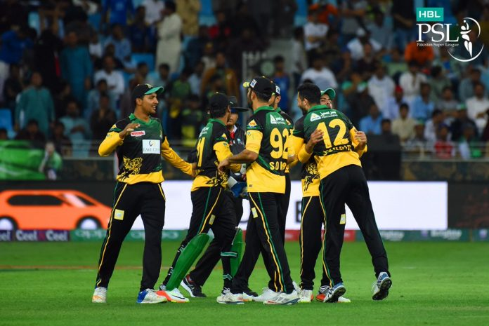 PCB terminates Multan Sultans' contract, PSL to persist with six teams