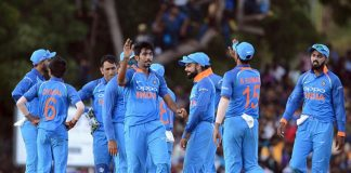 No more chopping, changing in ODIs for India - Shastri