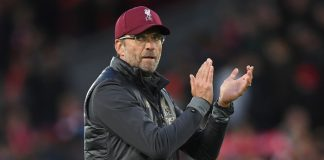 Improved Liverpool have more to offer, says Klopp